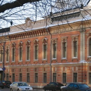 Retrospective Phenomena in Fine Arts and Architecture – Passeism Yesterday and Today: Panel Discussion at the Russian Academy of Arts